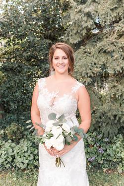 Taryn-Nick-Wedding-502