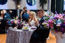 Jessica & Steve Cicchetto Wedding-797