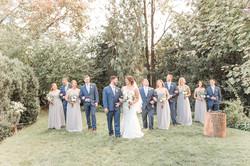 Taryn-Nick-Wedding-648