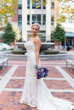 Jessica & Steve Cicchetto Wedding-524