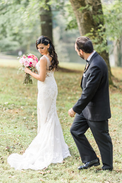 3-ryan-despina-airlie-center-warrenton-virginia-greek-wedding-photographer-4