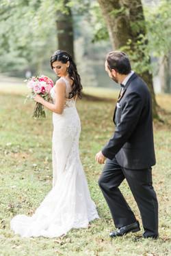3-ryan-despina-airlie-center-warrenton-virginia-greek-wedding-photographer-4