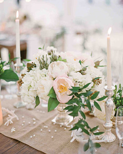 peony-richard-wedding-maldives-white-pink-centerpiece-candles-flowers-1950-s112383_vert
