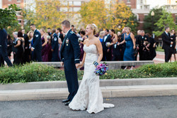 Jessica & Steve Cicchetto Wedding-710