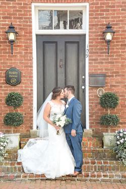 Taryn-Nick-Wedding-668