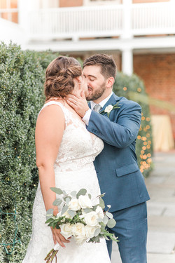 Taryn-Nick-Wedding-1472