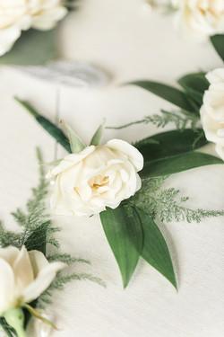Taryn-Nick-Wedding-148