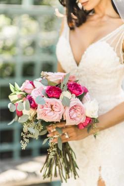 7-ryan-despina-airlie-center-warrenton-virginia-greek-wedding-photographer-16