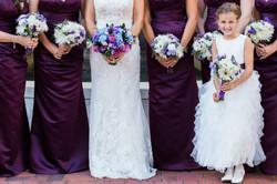 Jessica & Steve Cicchetto Wedding-453