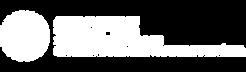 Logo Secpre_white.png
