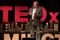Quinlan_TEDx 4.jpg
