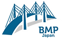 bmp logo.png