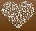 coffee-beans-in-heart-shape-vector.jpg