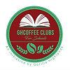 GHCoffee Club logo.jpg