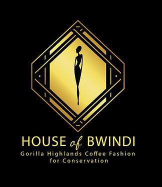 hosue of bwindi logo 2