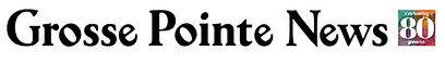 gp news logo.jpg