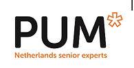 PUM logo.jpg