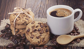 koffie en cookies.png