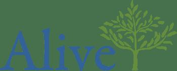 Alive Hospice - Murfreesboro