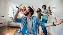 Celebrate National Karaoke Week