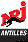 NRJ ANTILLES 01.png