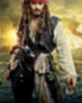 Jack_Sparrow_OST_Textless_Poster.jpg