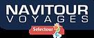 logo NAVITOUR.png