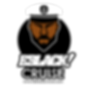 Emblème officiel de la BBLACK CRUISE