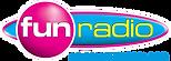 LOGO FUN RADIO.png