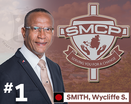 Wycliffe Smith.png