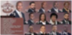 SMCP 2020 Slate