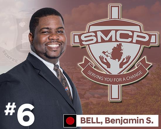Benjamin Bell.png