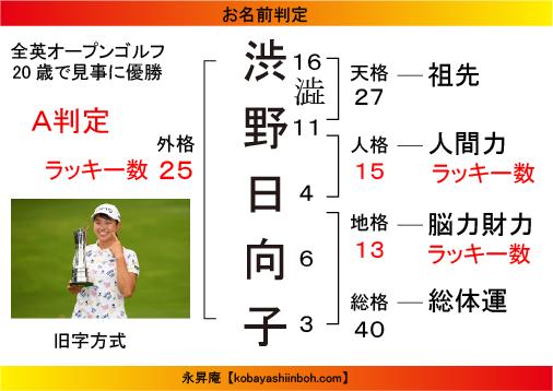 202001115shibunohinako.png