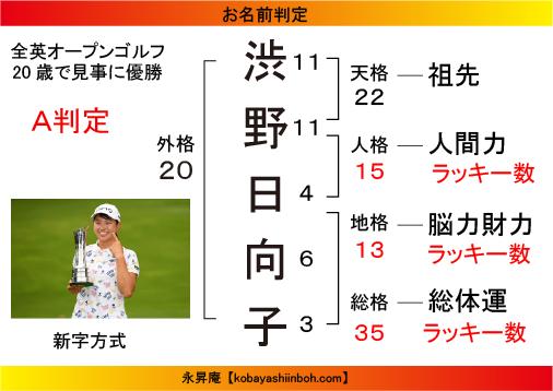 202001116shibunohinako.png