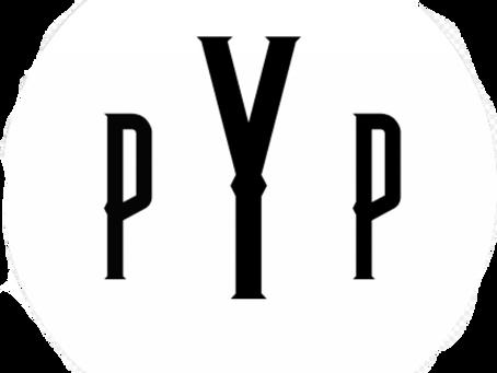 YPP 2021 Global Leadership Team