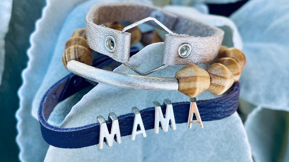 {limited edition} bundle bracelet set