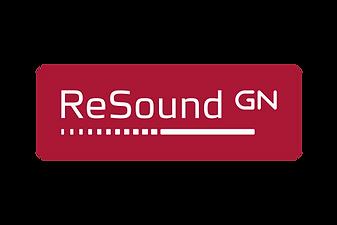 resound logo.png