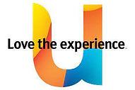 unitron logo.jpg