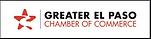chambers logo.PNG