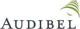 audibel logo.png