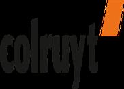 320px-Colruyt_logo a