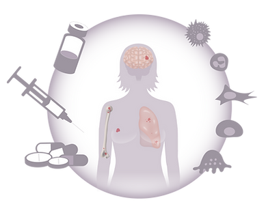 Woman with mets and cells-01-02.png