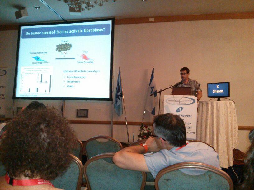 CBRC-conference-Sefad-2013.jpg