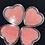Thumbnail: V-Day mini Lipscrubs
