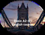 B1 ENGLISH.png