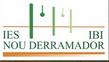 NOU DERRAMADOR.png