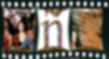 Captura de pantalla 2020-04-27 a las 20.