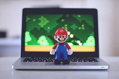 video-game-4375824_1280.jpg