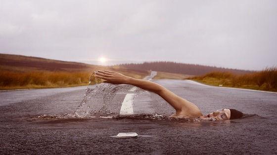 swimmer-1678307_640_560x315.jpg