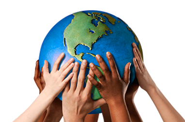 young-global-citizens.png